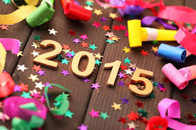 Happy New Years2015!!!