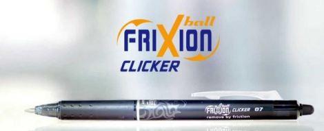 frixion3