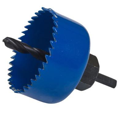 wood-hole-saw-drill-bit